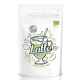 Diet Food Bio Latte Matcha - 200g