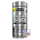 MuscleTech Clear Muscle + T-Shirt - 168 kaps.
