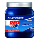 Multipower Red Kick - 500g