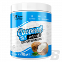 Sport Definition Coconut Oil 900ml Rafinowany