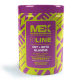 MEX CGT + Beta Alanine [Fit Line] - 600g