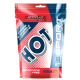 Activlab HOT Sport Drink - 1000 g