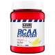 UNS BCAA G-Powder - 600g