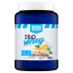 UNS Iso Whey - 1200g