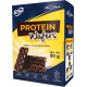 6PAK Nutrition Whey Isolate - 1800g + [Cookies & Wafers Choco Coating GRATIS]