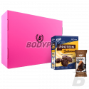 BODYPAK BODYBOX Lady - 1 szt.