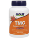 NOW Foods TMG 1000mg Betaina - 100 tabl.