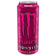 Monster Energy Mixxd Punch - 500ml