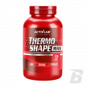 Activlab Thermo Shape MAN - 120 kaps.