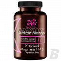 Sport Definition African Mango [That's for Her] - 90 tabl.