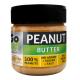 GO ON! Nutrition Peanut Butter Smooth - 180g