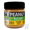 Sante Go On Peanut Butter Smooth - 180g