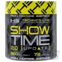 IHS Show Time UPDATE 2.0 - 360g