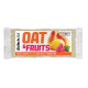BioTech Oat and Fruits - 70g