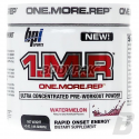 BPI 1.M.R Ultra Concentrated - 140g