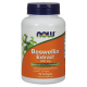 NOW Foods Boswellia Extract 500 mg - 90 kaps.