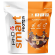 PhD Nutrition Smart Protein - 900 g