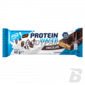 6PAK Nutrition Protein Wafer - 40g
