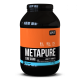 QNT Metapure Zero Carb Whey Isolate - 908 g