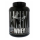 Universal Nutrition  ANIMAL Whey - 2270g