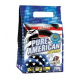 FitMax Pure American - 750 g