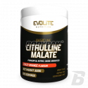 Evolite Citrulline Malate - 300 g