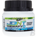 Trec Joint Therapy Plus - 45 tabl.