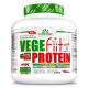Amix GreenDay Vegefiit Protein - 2000 g