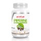 Activlab Piperine Extra Strong - 60 kaps.