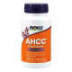 NOW Foods AHCC Pure Powder - 57 g