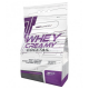 Trec Whey Creamy Cocktail - 750g