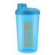 Scitec Shaker Neon Blue - 700 ml