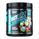 Nutrex Outlift Concentrate - 300 g