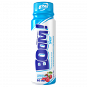 6PAK Nutrition Boom Shot - 80ml