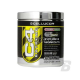 Cellucor C4 Extreme - 177g