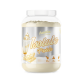 Trec Booster Isolate Protein - 700g