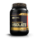 Optimum Nutrition Gold Standard Isolate - 930 g