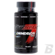 7Nutrition Dendrox Vol.1 - 80 kaps.