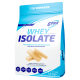 6PAK Nutrition Whey Isolate - 1800g