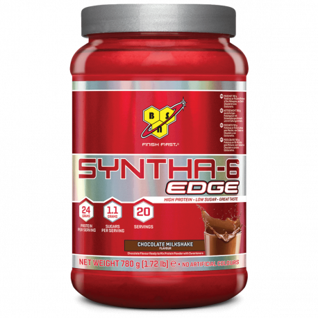BSN Syntha-6 Edge - 740g
