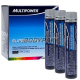 Multipower Super Amino Liquid - 20 fiolek