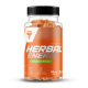 Trec Herbal Energy - 60 kaps.