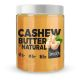 7Nutrition Cashew Butter Smooth - 1000g