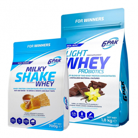 UNS Iso Whey - 4 x 500g
