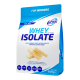 6PAK Nutrition Whey Isolate - 700g