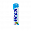 6PAK Nutrition Heat Shot - 80ml