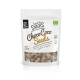 Diet Food Chocococo Seeds - 200g