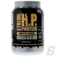 FA Nutrition Xtreme H.P. Protein - 908g