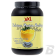 XXL Delicious Protein Pudding - 1kg