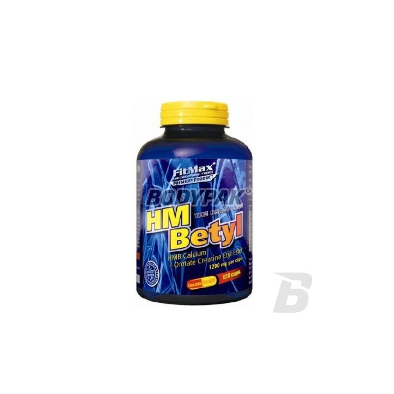 creatine ethyl ester anabolic growth pills